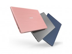 Acer Swift 3 (image: Acer)