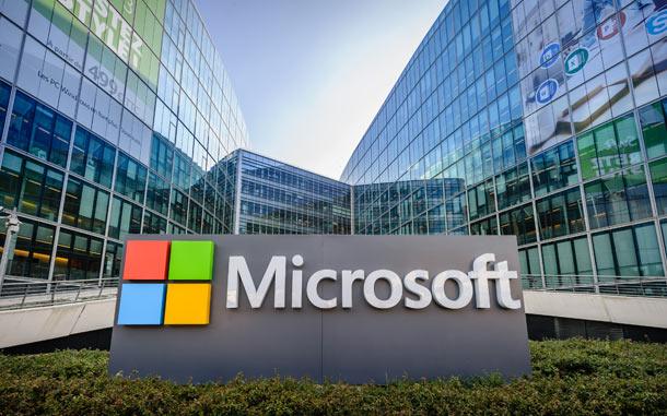 Microsoft: des pirates informatiques russes utilisent l�IoT pour attaquer les réseaux d'entreprise