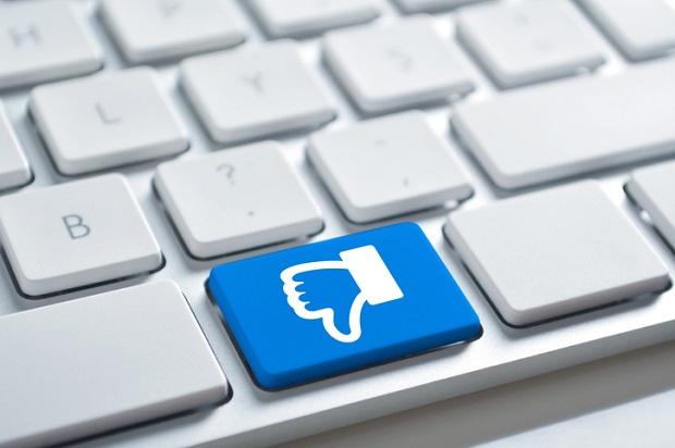 Facebook Libra se prend les pieds dans la confiance perdue