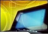 pour moins de 100 euros votre pc portable se transforme en tv cnet france