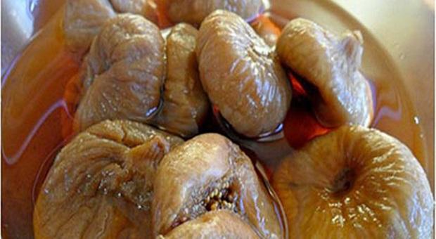 Maslinovo ulje i smokve su kao suho zlato  prirodni lijekovi