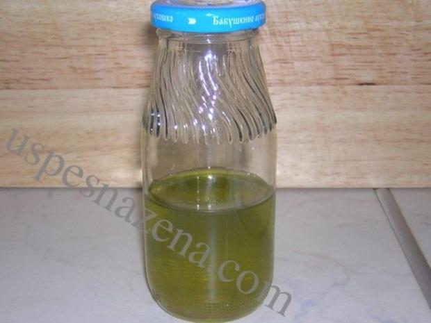 watermarked-chesnochnoe-maslo-400261