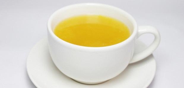 Make-Ginger-Orange-Tea-Step-6-702x336