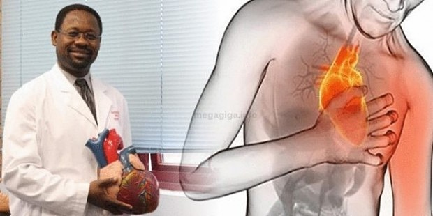 Za sprječavanje svih srčanih problema dovoljan je jedan gutljaj DNEVNO… (RECEPT)