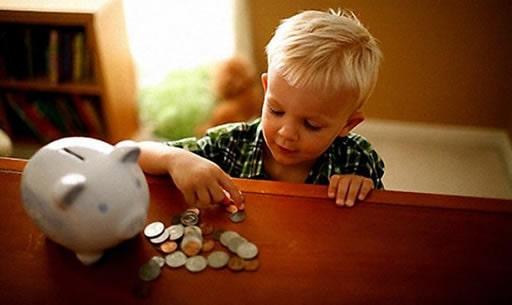 オンラインカジノは稼げるのか