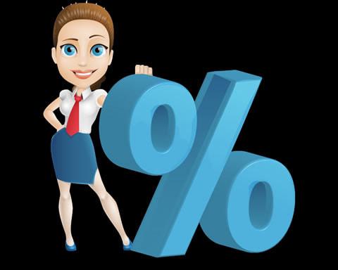 オンラインカジノのペイアウト率が高い理由とは?