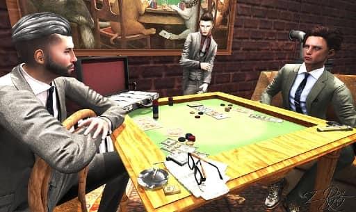 悪質オンラインカジノ