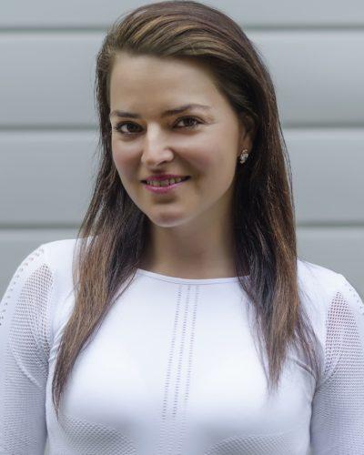Lucie Cigánková