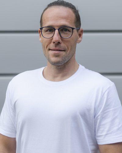Pavel Cigánek
