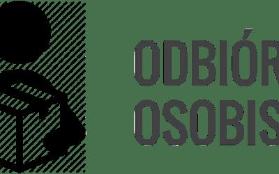 COVID -19. Zamów Zdrowe Warzywka i odbierz w gospodarstwie w Ołtarzewie :)