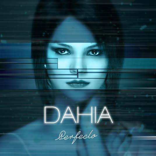 Dahia