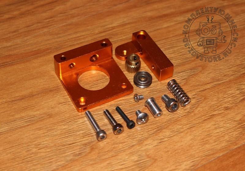 MK8-EXTRUDER-BLOCK-RIGHT-SHORT-001