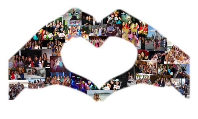 letter collage maker online free textpoems org