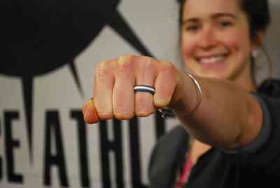Zealology Ring