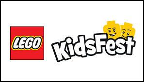 LEGO KidsFest Campaign -zealousmom.com