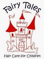 Fairy Tales Hair Care Campaign -zealousmom.com