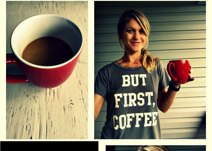 3 Reasons to Celebrate International Coffee Day
