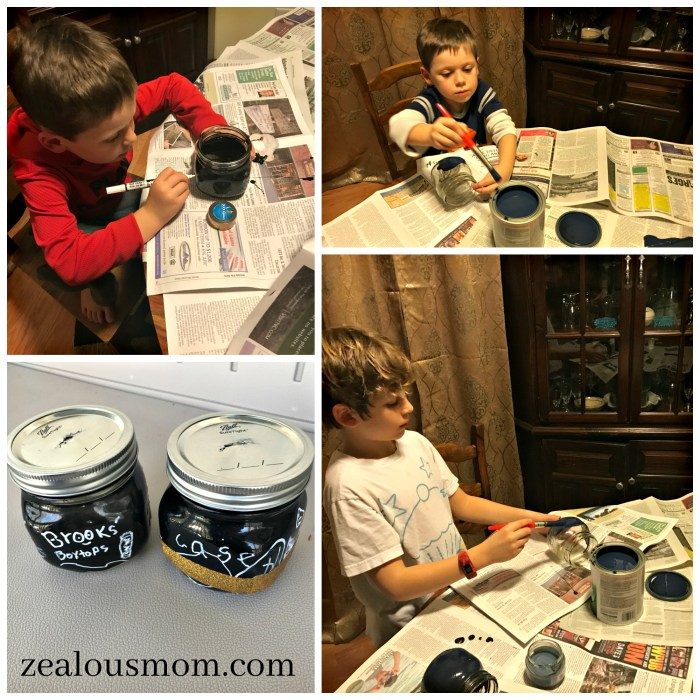 Support Local Schools with Box Tops for Education @zealousmom.com #EarnWithBoxTops #CollectiveBias #Ad