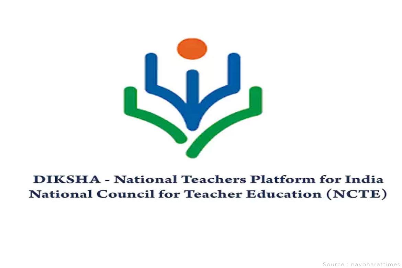 Nishtha Training Registration