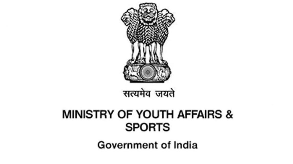 SOP to resumption of Olympic Training