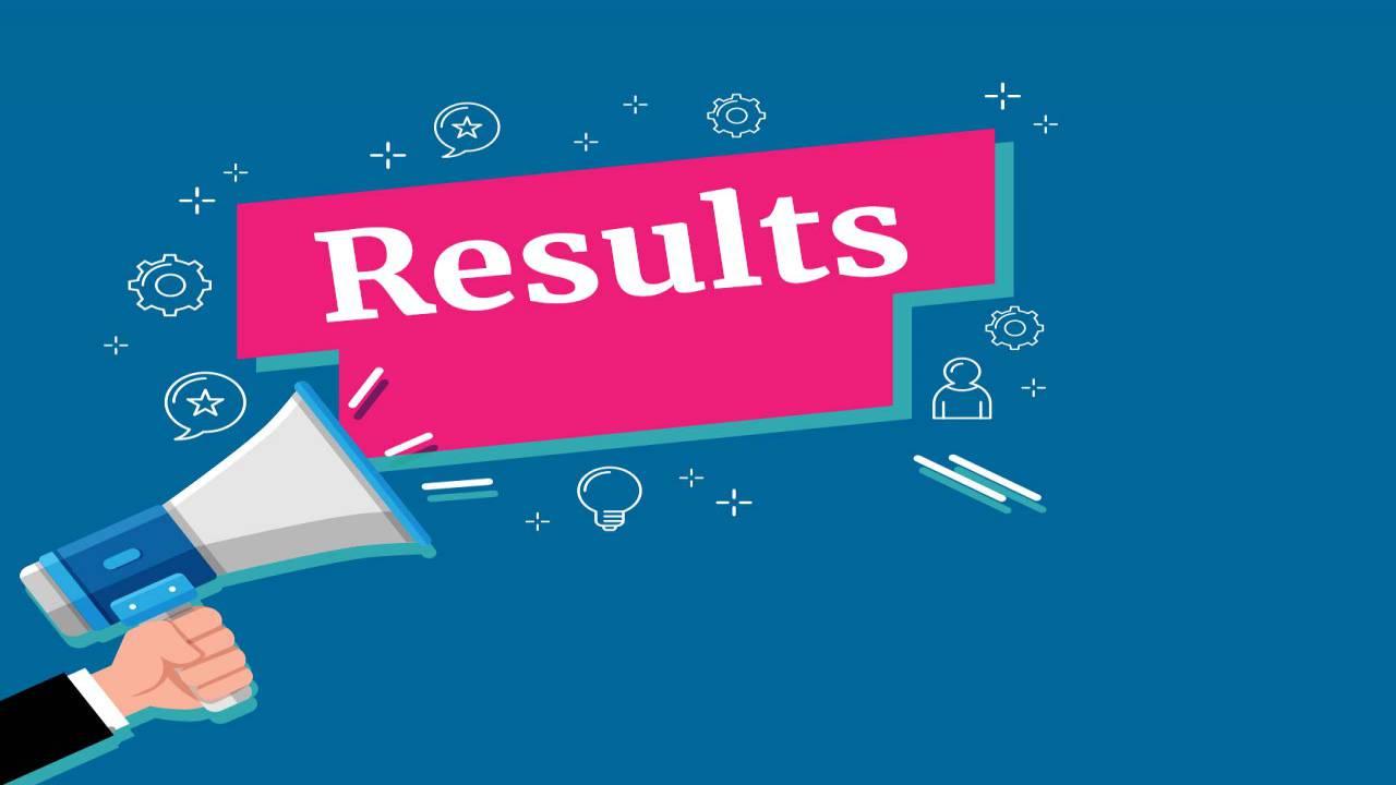 Sarkari Result NEET Result 2020