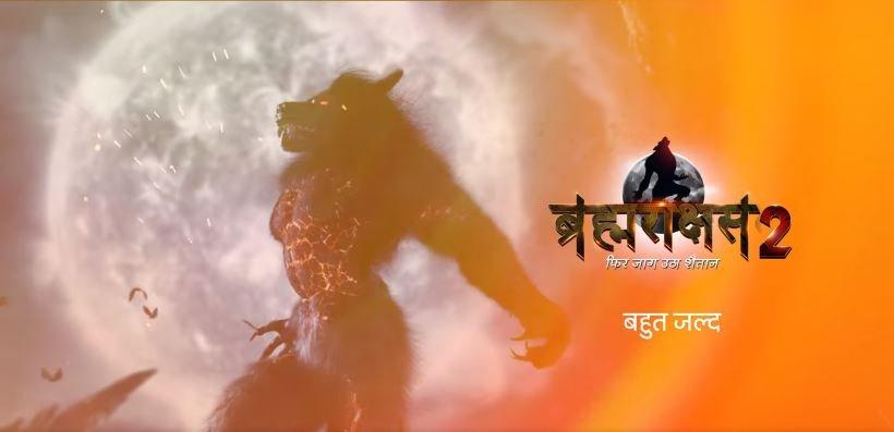 Brahmarakshas 2 29th November 2020 Written Update