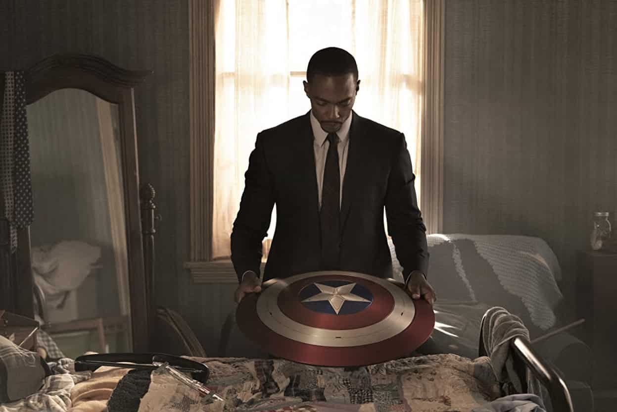 The Falcon And The Winter Soldier Episode 2 Download Filmyzilla