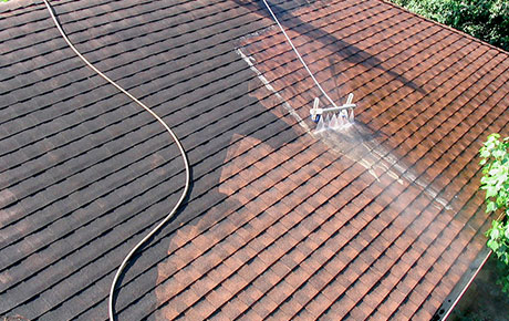 zeal window cleaning professional window cleaning services in colchester essex