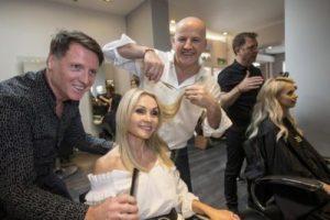 zeba-hairdressing-team-dublin