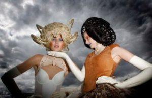 zeba-hairdressing-awards-Dublin-ireland