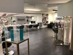 zeba-hairdressing-arnotts