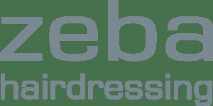 Zeba Hairdressing