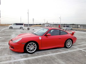 gt3red2