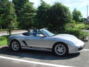 boxster110730