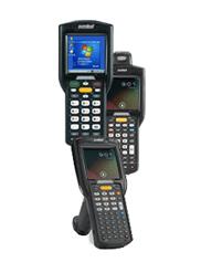 Computadora móvil MC3300 (copia)