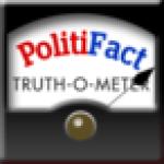 twitter-meter_bigger PolitiFact