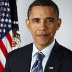 Obama official new