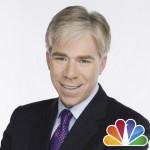 Gregory__David_NBC