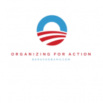 Organizing For Action v2