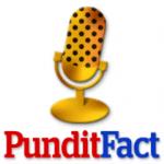 PunditFact logo