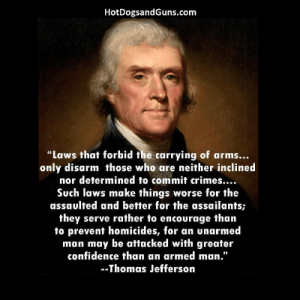 attributed to TJ