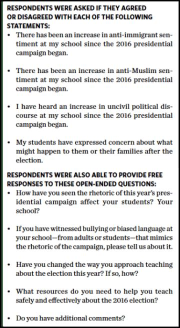 SPLC 9 questions