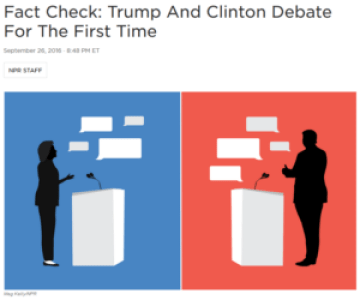 npr-debate-image