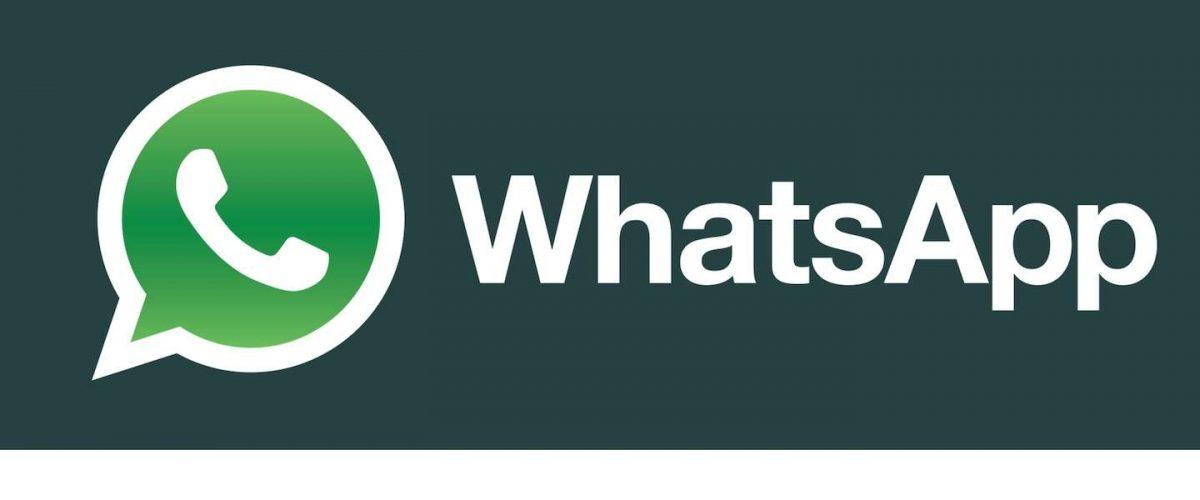 Whatsapp buurtpreventie Zebraspoor