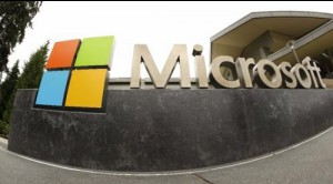Microsoft porte plainte contre le gouvernement américain pour violation de deux amendements