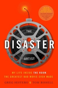 the-disaster-artist