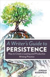 writers-guide