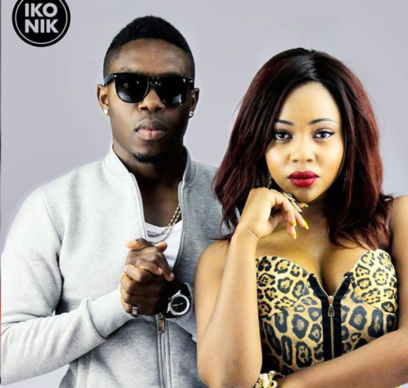 Cleo Ice Queen is 'NOT' Dating me for Money-Kaladoshas | Zed Hype Mag
