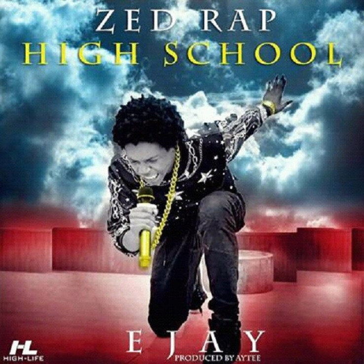 10 Best Zambian HipHop Songs of 2017 | Zed Hype Mag