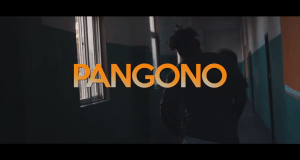 """Ice Kid Lowkey – """"Pangono"""" (Official Video)"""